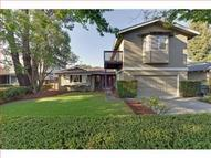 5082 Golden Dr San Jose CA, 95129