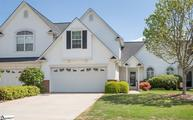 522 Cliffview Court Greer SC, 29650