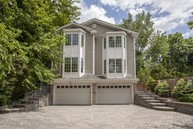 284 Couty Road Tenafly NJ, 07670