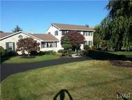 5642 Paradise Road Slatington PA, 18080