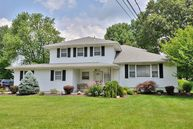 20 Addison Drive Fairfield NJ, 07004