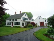 12 East Side Rd Sanbornville NH, 03872