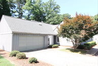 151 Woodridge Rd (Unit 201) Greenwood SC, 29646