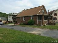 6588 Front Street Martins Creek PA, 18063