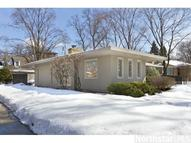 2815 38th Street W Minneapolis MN, 55410