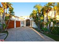 9329 Nightingale Drive West Hollywood CA, 90069