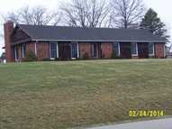 201 Ridge Street Brookfield MO, 64628