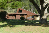 44421 O'Rorey'S Roost Manchester CA, 95459