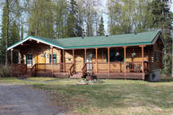 38785 Lemp Road Sterling AK, 99672