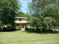 585 Fountaindale Dr Rocky Face GA, 30740
