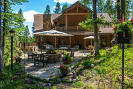 7254 Farm To Market Road Whitefish MT, 59937