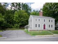 557 White Mountain Hwy Milton NH, 03851