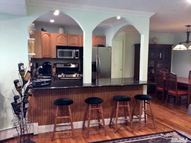 165 Fairharbor Dr 165 Patchogue NY, 11772