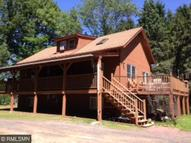 334 220th Ave Comstock WI, 54826