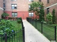 6539 108 St D 8 Forest Hills NY, 11375