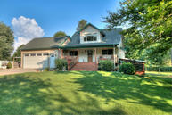 809 Williams Drive Quincy MI, 49082