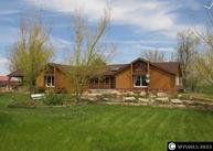 458 Lindsey Lane East River Road Thermopolis WY, 82443