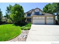 13728 West 59th Place Arvada CO, 80004