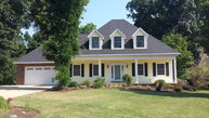 861 Williamsburg Ct. Ashland OH, 44805