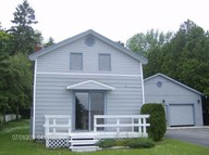 20 Fleming Street Saint Ignace MI, 49781