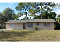 13850 5th St Fort Myers FL, 33905