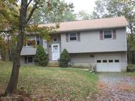 1349 Grand Mesa Dr Effort PA, 18330
