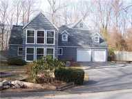 7 Harmony Lane Ivoryton CT, 06442