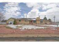 120 Harrison Ave Fort Lupton CO, 80621