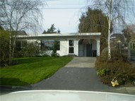 612 Nw 97th St Seattle WA, 98117