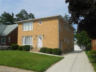 6128 Manchester Rd Parma OH, 44129