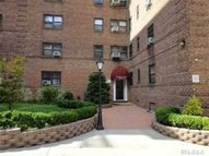 102-35 67th Rd 2m Forest Hills NY, 11375