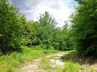 Lot 6 Overlook Drive Eustis ME, 04936