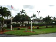 5730 Trailwinds Dr 424 Fort Myers FL, 33907