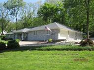 303 North 9th Eddyville IA, 52553