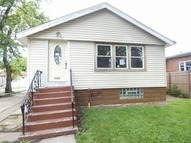 3328 West 65th Place Chicago IL, 60629