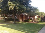 1380 Burney Lane Southlake TX, 76092
