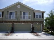 5105 5th Way N Saint Petersburg FL, 33703