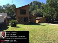 4721 Temple Heights Road Tampa FL, 33617