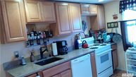 32 Woodmere Pl Selden NY, 11784