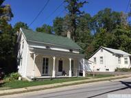 5528 Washington Street Prattsville NY, 12468