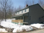 642 Newfield Road Shapleigh ME, 04076