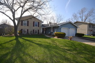 190 Lockwood Lane Bloomingdale IL, 60108