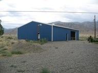 3550 Old Victory Highway Lovelock NV, 89419