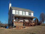 388 Earley Farm Road Amherst VA, 24521