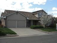 7687 S Olive Cir Centennial CO, 80112