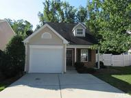 5808 Arbaugh Court Raleigh NC, 27610
