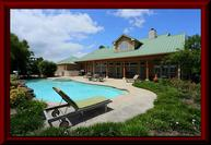 534 Hunters Creek Way Hockley TX, 77447