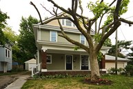 317 E 37th St Indianapolis IN, 46205