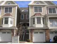 37 Raritan Reach South Amboy NJ, 08879