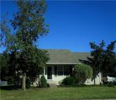 1991 Waterford Dr Old Hickory TN, 37138